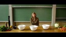 FUN MOOC : Anglais pour tous - Spice up Your English