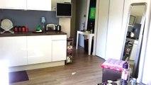 Location - Appartement Cannes (Saint-Nicolas) - 590 + 90 € / Mois