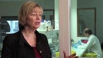 FUN MOOC : Ouvrez les portes du laboratoire : Cellules et cellules souches