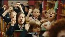 Snowpiercer Trailer (2013) Movie HD