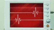 """Durex - préservatifs Ultra Thin Feel, """"Intensely close, """"ECG"""", """"Car parking Climax"""""""" - février 2013 - """"ECG"""""""