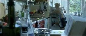 """INPES - recommandations alimentaires - novembre 2009 - """"La cuisine"""", gras"""