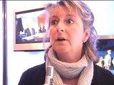 Entretien avec Véronique Viviano, directrice des études de France Télévisions - la publicité en journée - février 2009