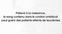 """Fondation Générale de Santé - don de sang de cordon ombilical - mars 2010 - """"Naissance, Renaissance"""""""