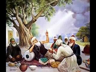 The Best Punjabi Ghazal   Baba Bulleh Shah