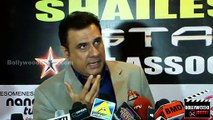 Boman Irani REACTS On Aamir Khans PK Controversy