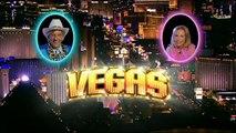 """La Française des Jeux - jeux de grattage Vegas Palace, Vegas Brendon, vegas Brenda - octobre 2009 - """"Le Tournage"""""""