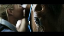 """Equidia - chaîne de télévision sur le cheval, """"Ne faites qu'un avec le cheval"""" - juin 2013"""