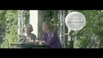 """Harmonie Mutuelle - mutuelle santé, """"Bulles de santé, En harmonie avec votre santé"""" - septembre 2012"""