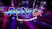 "Française des Jeux (FDJ) - jeu de grattage Illiko, ""Astro Star"" - juillet 2013 - Astro Star Scorpion"