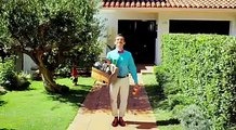 """Eco-Emballages - tri sélectif et recyclage des déchets, """"Monsieur Papillon"""" - septembre 2012 - Monsieur papillon"""
