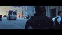 Fred & Farid Paris pour Audi - voiture Nouvelle Audi TT, «You dare or you don't» - novembre 2014 - 45s