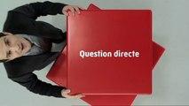 """Direct Assurance - assurance - janvier 2010 - """"Service Proximité"""""""