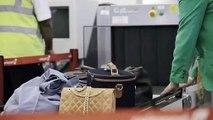 """Ikea - meubles, """"Ikea Lounge à l'aéroport de Roissy-Charles de Gaulle"""" - juillet 2012 - 13 juillet au 5 août"""