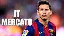 Journal du Mercato : l'OL avance ses pions, Man Utd a la fièvre acheteuse