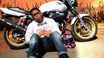 C. JAMES  -  Tiako Ianao  (gasy HD - malagasy)