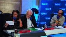 Cyril Hanouna [PDLP] - Duel de blagues sur les couples