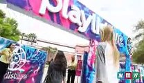 BEST EVER PLAYLIST!? Jessi Smiles, Madilyn Bailey, Flula Borg