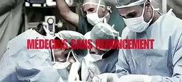 Médecins sans Frontières (MSF) - organisme humanitaire - octobre 2012