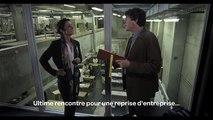 """Native pour Agence des Territoires d'Auvergne - collectivité territoriale, """"New Deal Auvergne Nouveau Monde"""" - novembre 2013 - offre reprise"""