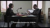 """Native pour Agence des Territoires d'Auvergne - collectivité territoriale, """"New Deal Auvergne Nouveau Monde"""" - novembre 2013 - offre emploi"""