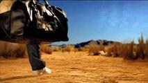 "Pepsi - soda - mars 2010 - ""Pepsi Foot 2010 Africa"", ""Meerkat"", Lionel Messi"