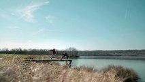 """PMU - courses hippiques, """"13 du mois"""" - mars 2012 - lac"""