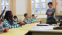 Écoles : comment parler des attentats aux plus jeunes ?
