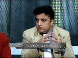Such Time 13-01-2015 On Such TV