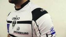 """Office de tourisme de Brive la Gaillarde, Club de rugby Brive Corrèze Limousin - tourisme, """"Adopte un Gaillard"""" - septembre 2013"""