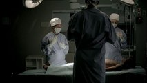 """Les enfants du Noma - association - avril 2010 - """"Redonnez un visage à un enfant."""""""