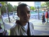 McDonald's France - Opération Venez comme vous êtes - 2009 - Le doggy bag