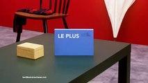 """Lentilles moins chères - vente de lentilles en ligne, """"Lentillesmoinscheres.com, clairement plus simple"""" - mai 2013"""