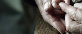 """Orange - opérateur téléphonie, Internet, télévision, """"Ten little fingers"""" - juin 2013 - white"""