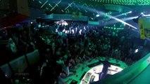 """Publicis Milan pour Heineken - bière, """"The experiment"""" - janvier 2014"""
