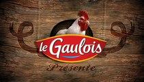 """Le Gaulois (Groupe LDC) - volaille - septembre 2009 - """"Le Gaulois, 100% français"""", les oeufs"""