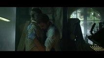 Publicis Dialog pour Legrand - prises et interrupteurs Céliane, «On se fait un film» - novembre 2014 - travail bien fait