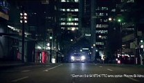"""Porsche France - voiture - novembre 2009 - """"Cayman"""""""