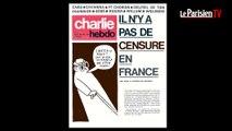 « Le jour où... » : la création de Charlie Hebdo en 1970