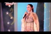 Dil Raj 2015 new HD songs Yara Da Las Bangri Da Darla Darkam Shukrana