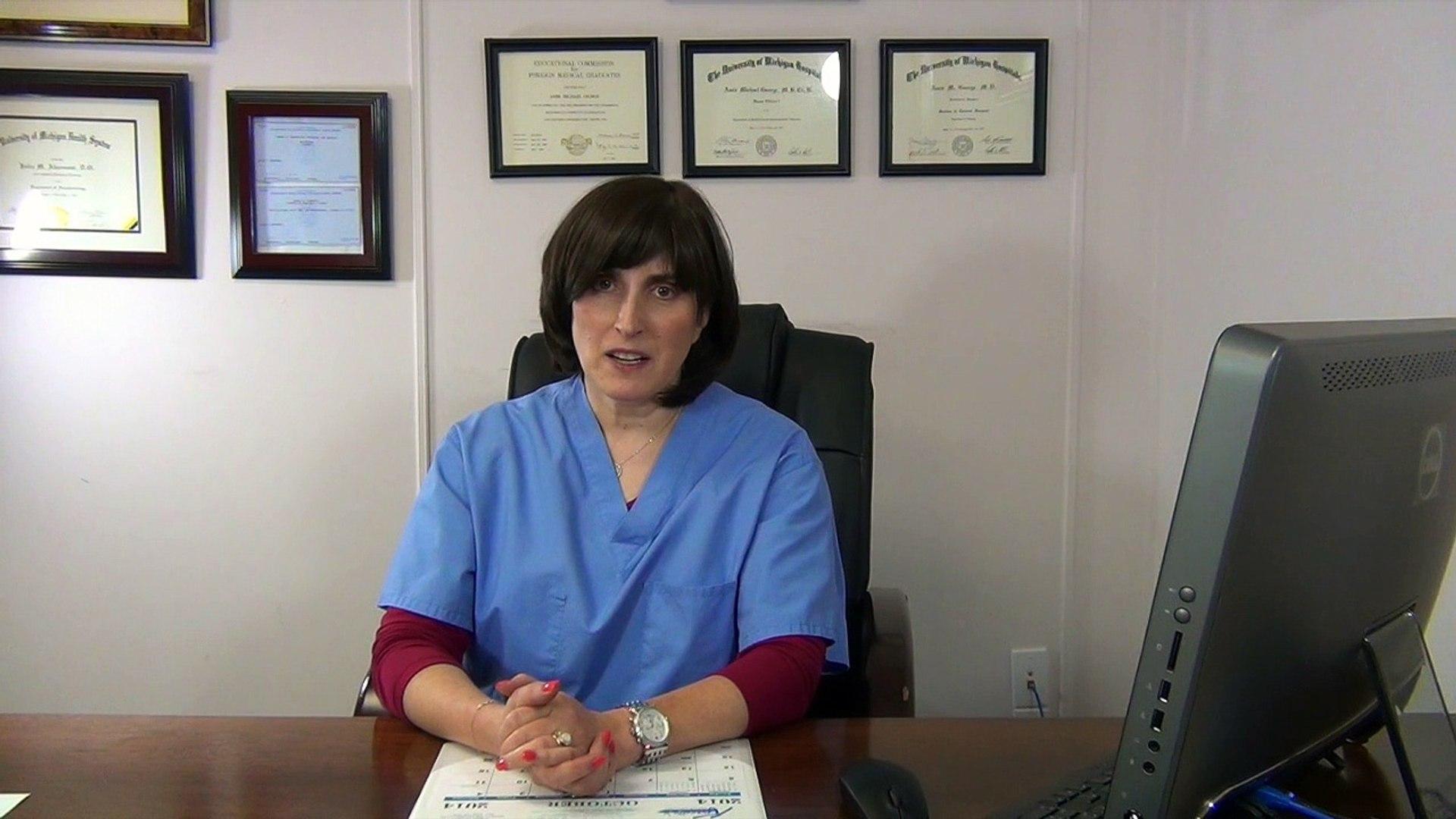 Rapid Percocet Detox, Nationally Recognized Detox Treatment Under Sedation