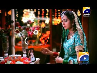 Meri Maa - Episode 219 - January 13, 2015 - Part 1