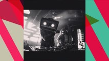 DJ Group Cazzette Reveals How They Make Their Parties Live!