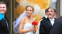 Kate Gosselin Vents About Dating, Says Daughter Leah Wants Her to Marry Again