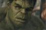 Bande-annonce : Avengers : L'Ere d'Ultron - VOST (2)