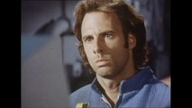 Bande-annonce : Silent Running - VO