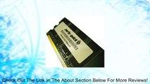 CB423A 256MB HP LaserJet CP1515n CP1518ni Memory