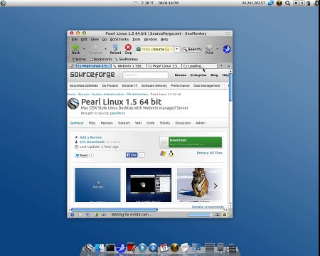 download gmp linux