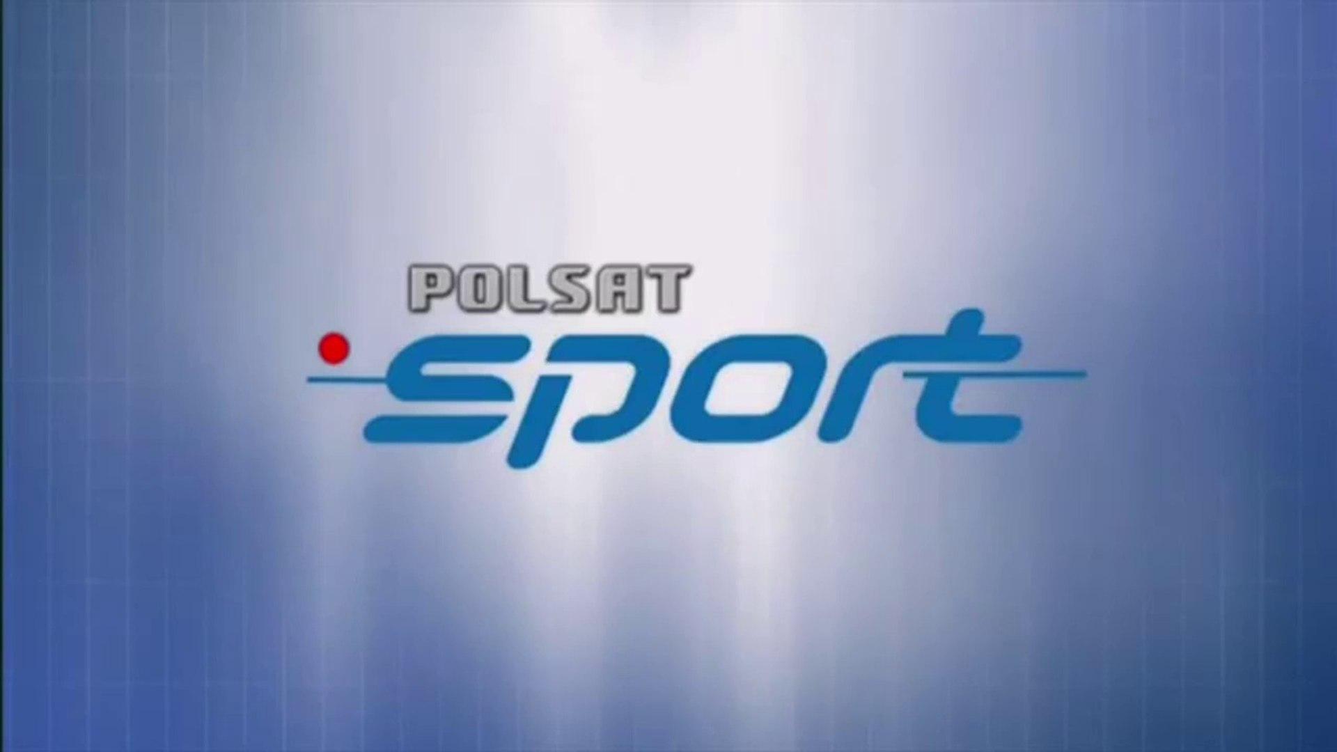 Polsat Sport & Polsat Sport Extra: Idents