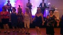 حفلة راس السنه الجديدة2015 جمعية ارادن في سدني استرالي p 1